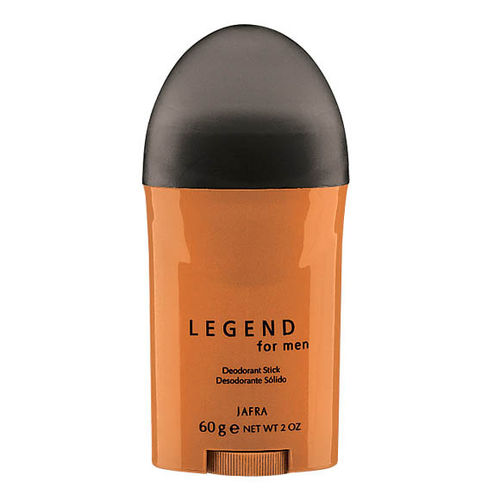 LEGEND | Deodorant-Stift for Men