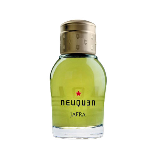 NEUQUEN | EdT for Men