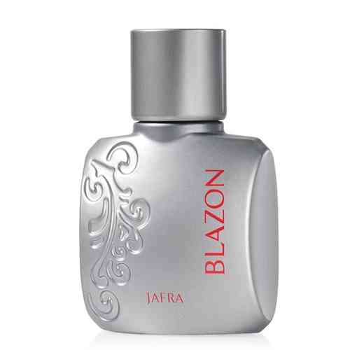 BLAZON | EdT for Men