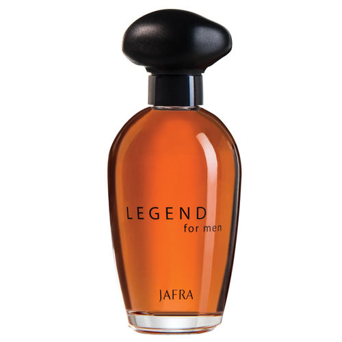 LEGEND | EdT for Men