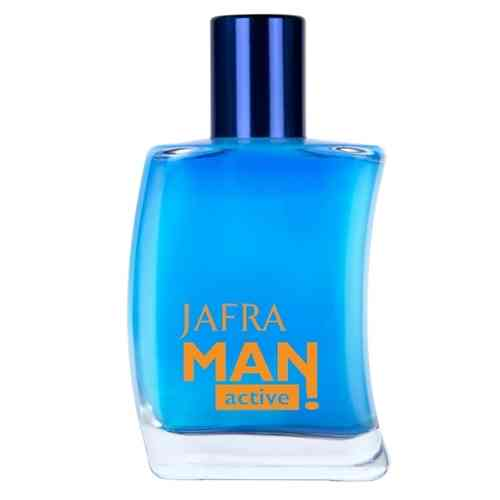 MAN ACTIVE | EdT for Men