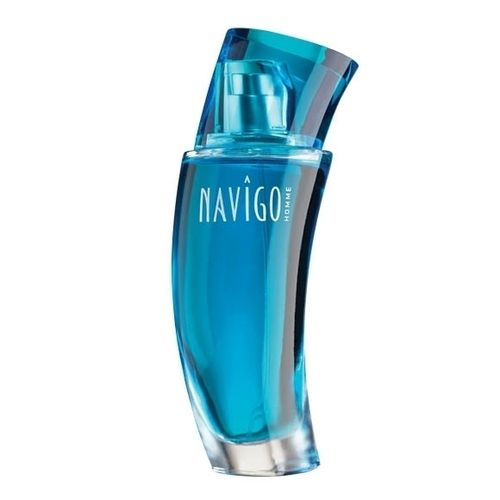 NAVÎGO HOMME | EdT for Men