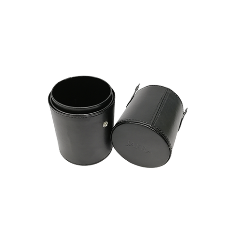 PRO Pinsel-Becher Brush Cup