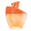 VESEN | EdT for Women