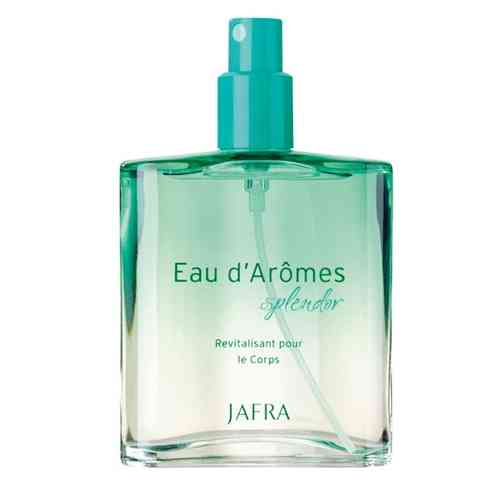 EAU D' ARÔMES SPLENDOR | EdT for Women