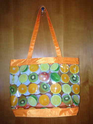 JAFRA Shopper