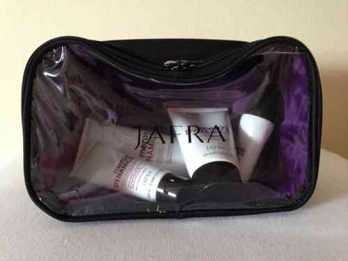JAFRA Necessaire for Men
