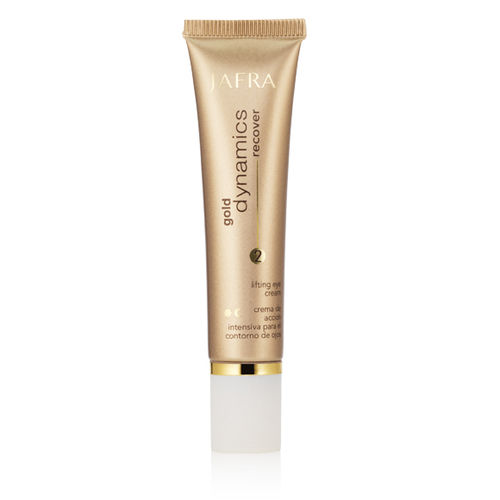 GOLD | Augencreme mit Lifting-Effekt
