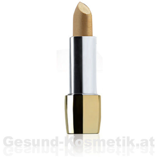 ROYAL JELLY Pflegender Lippenstift | GOLDEN DECADENCE