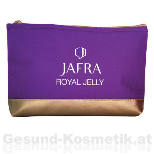 ROYAL JELLY | Kosmetiktasche