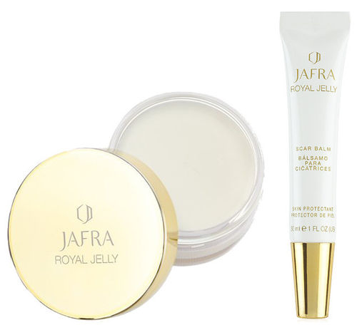 ROYAL JELLY BALM SET | 2 PRODUKTE