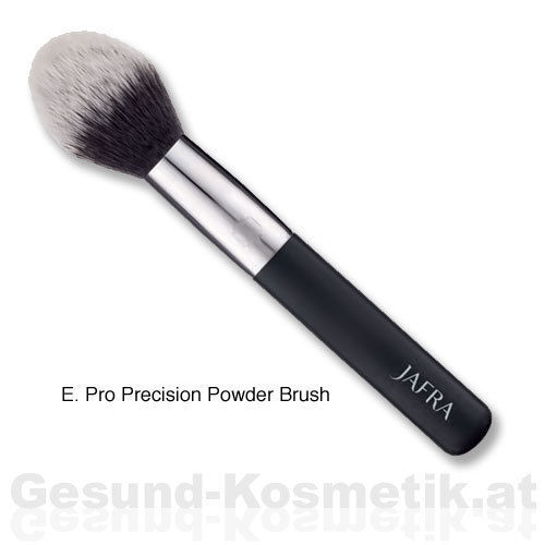 PRO Präzisions-Puderpinsel / Precision Powder Brush