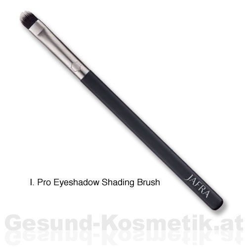 PRO  Lidschatten-Schattierungspinsel / Eyeshadow Shading Brush