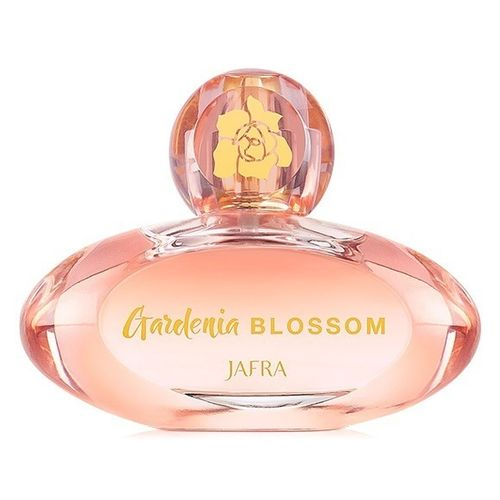 GARDENIA BLOSSOM | EdP for Women