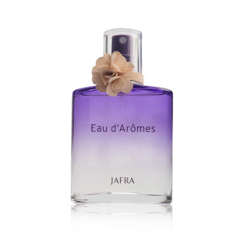 EAU D' ARÔMES |  EdT for Women