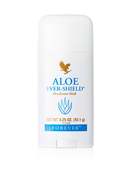FOREVER | ALOE EVER-SHIELD®