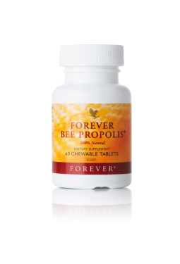 FOREVER | BEE PROPOLIS®