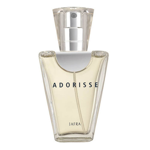ADORISSE ORGINAL | EdP for Women