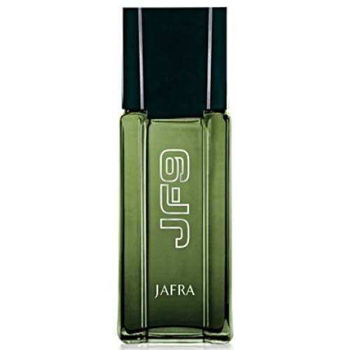 JF9 GREEN | Cologne for Men