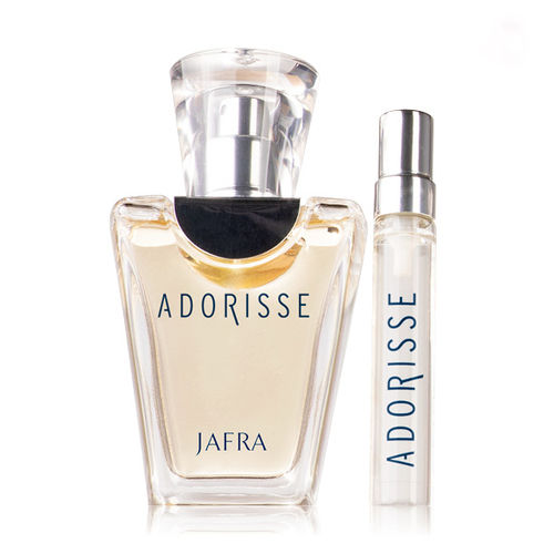 ADORISSE ORGINAL | EdP for Women | Taschenzerstäuber 7 ml