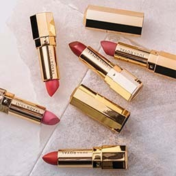 ROYAL LUXURY | Lippenstift