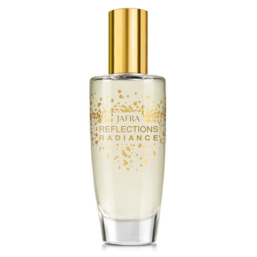 REFLECTIONS RADIANCE | EdT for Women