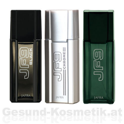 JF9 COLLECTION SET | 2 PRODUKTE