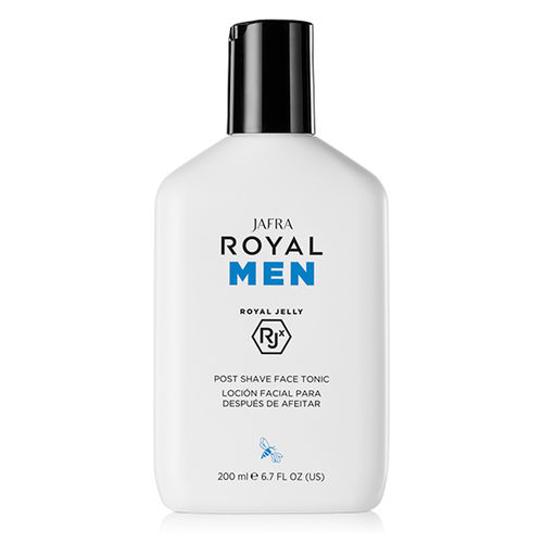 ROYAL MEN | Post Shave Gesichtslotion