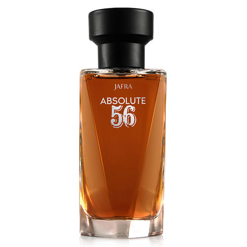 ABSOLUTE 56 | EdT for Men