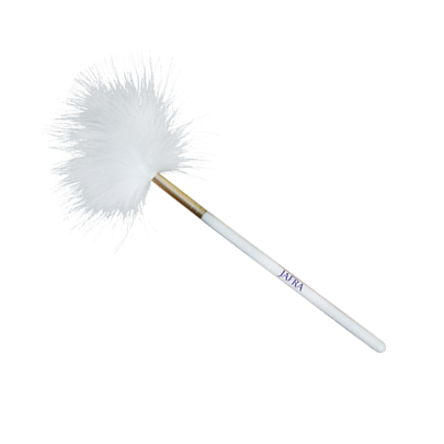 JAFRA | Duft-Feder-Pinsel | Fragrance feather brush